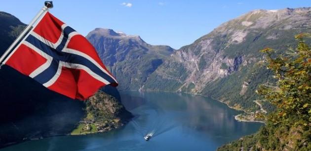 Во 15:30 оставам сè и одам да ги земам децата – во Норвешка семејството е на прво место