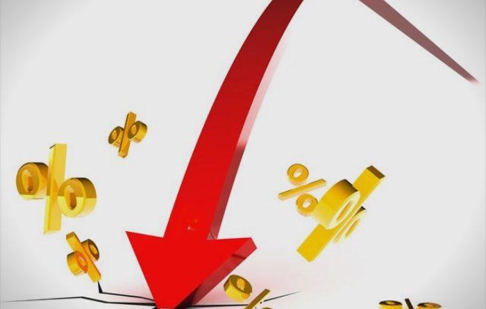 Лошата економија и невработеноста се најголемиот проблем на граѓаните