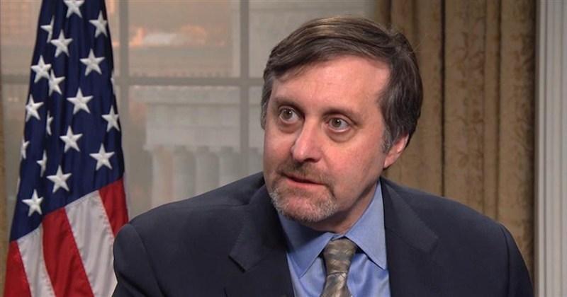 Палмер: Спорот со Бугарија треба да се решава надвор од пристапниот процес за ЕУ