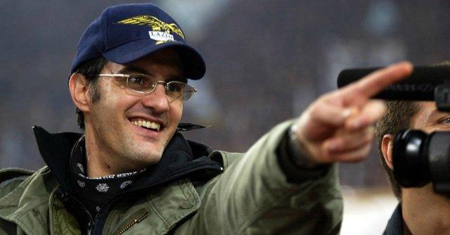 Водачот на озогласените навивачи на Лацио брутално убиен во парк во Рим!