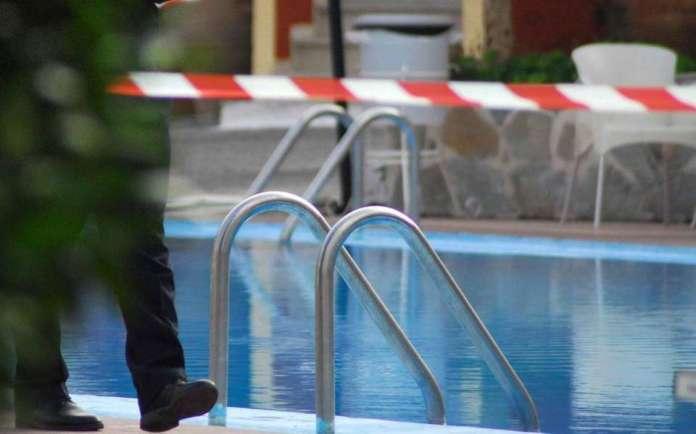 Две сестри се удавија во базен во хотел на Родос