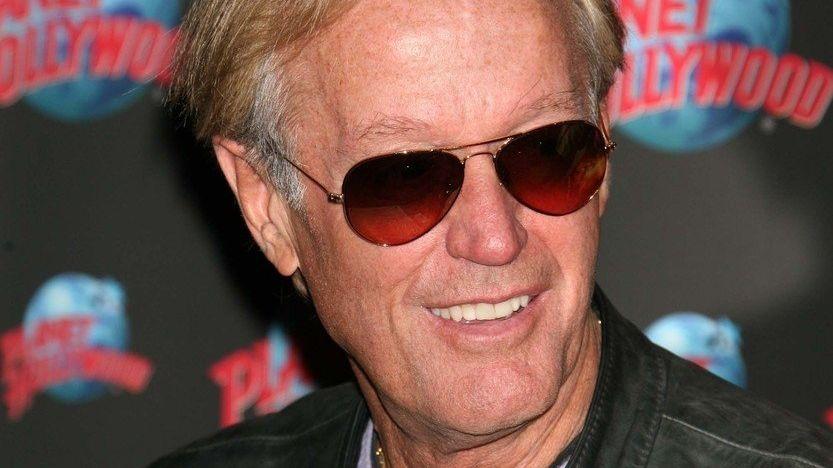 Згасна уште една холивудска ѕвезда: Почина актерот Питер Фонда