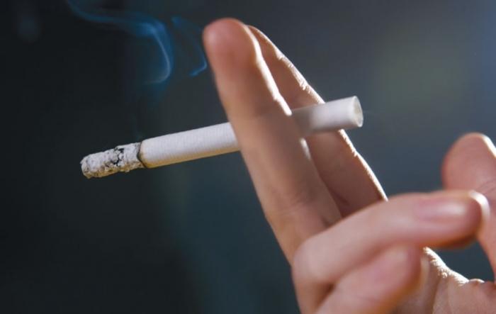Нов Зеланд разгледува иницијатива за забрана за пушење за родените после 2004 година