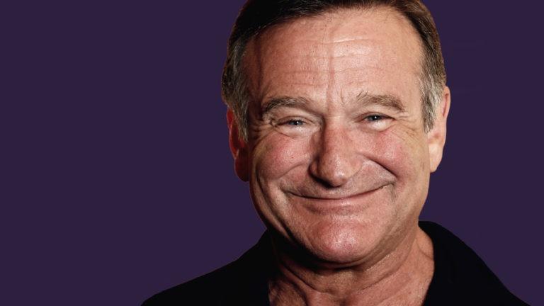 По 5 години – конечно позната причината за самоубиството на славниот актер