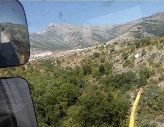 Ало Македонија пат, уште колку луѓе треба да загинат?