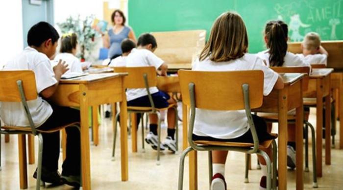 Град Скопје бара 16 асистенти за средношколците со посебни образовни потреби
