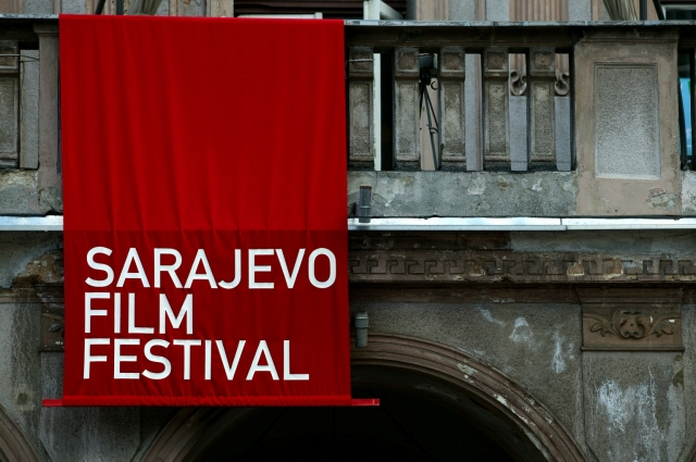 Филмови од продукцијата Сестри и брат Митевски на Сараевскиот филмски фестивал