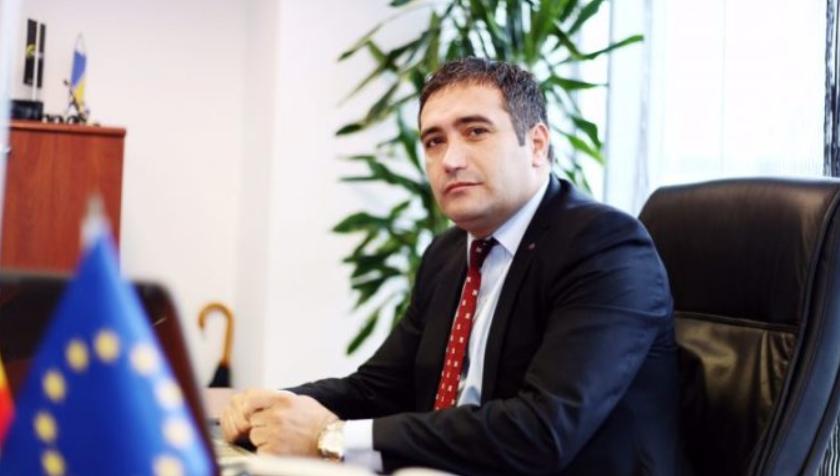 Пендаровски ќе одлучува за помилувањето на Сеад Кочан