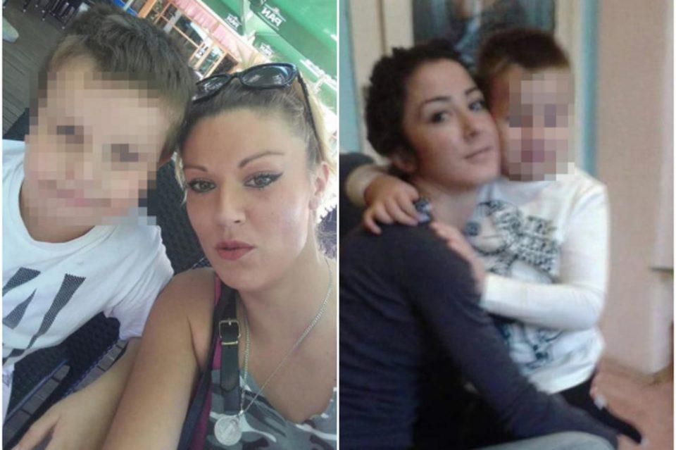 Ова се сестрите убиени во Загреб: Маја работела во салон за масажа каде го запознала Игор кој и го уби целото семејство