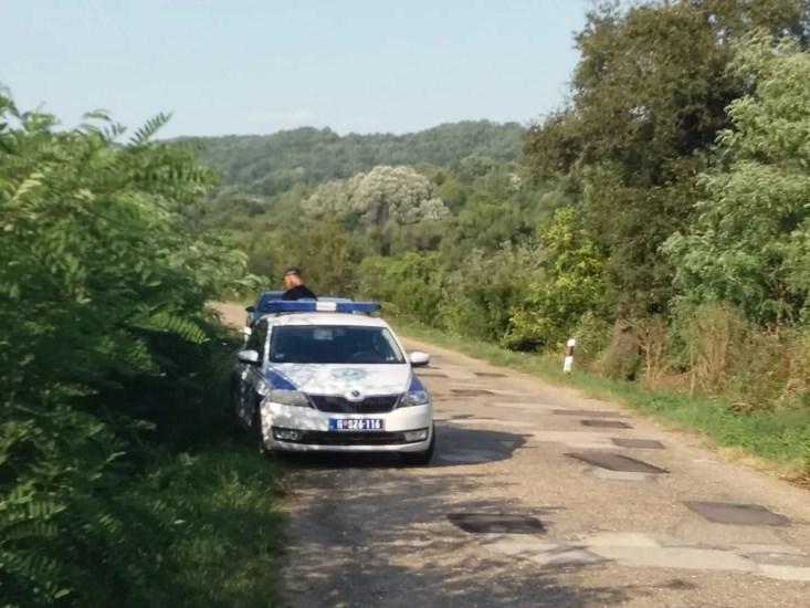 Maсакр во Србија, убиено четиричлено семејство