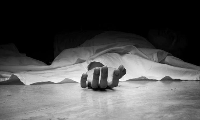 Утрово човек застрелан на бензиска во Топаана