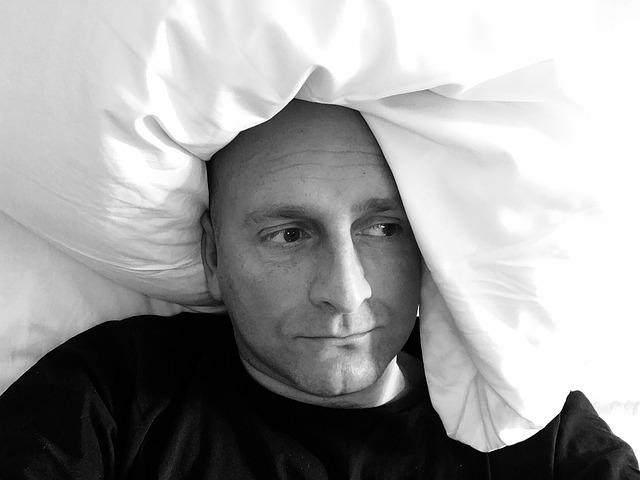 Овни, денес не станувајте од кревет