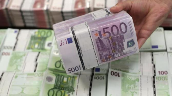 Ново задолжување: Нови 125 милиони евра ќе се додадат на владиниот бројчаник за долгови