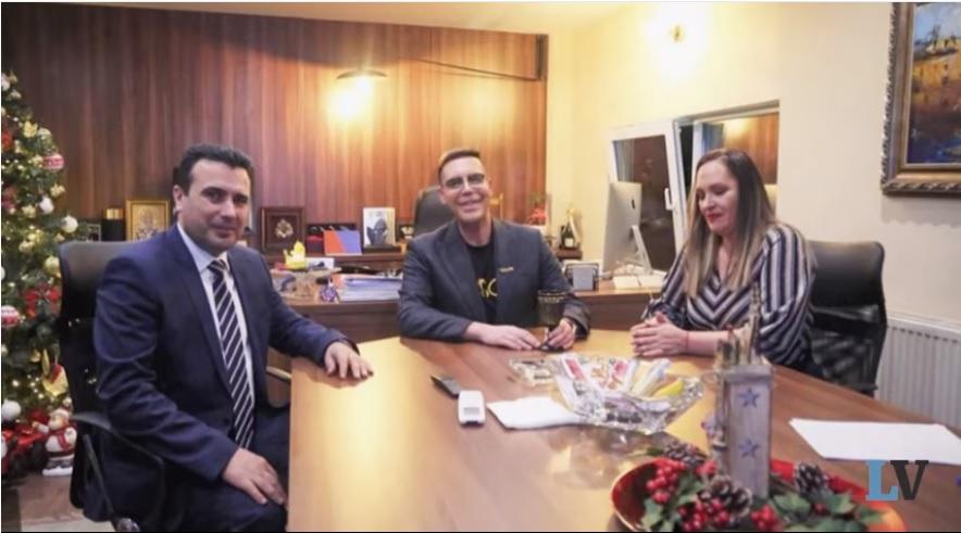 Јасна е и улогата на Рускоска, обвинителството прави сè за да ги заштити Заев и Јанева