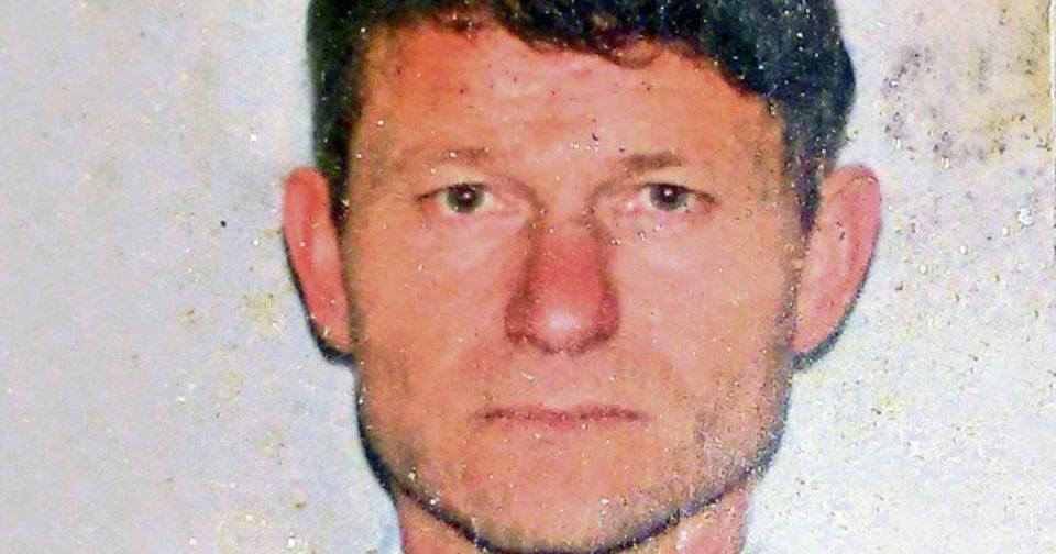 Платен убиец му пресудил на цело семејство во Србија