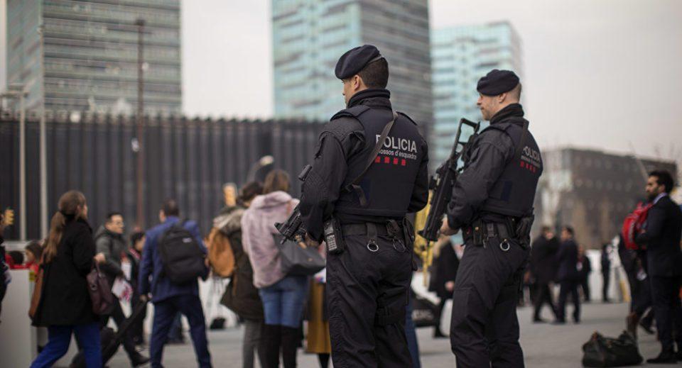 Разбиена мрежа за криумчарење луѓе и дрога, уапсени 29 луѓе