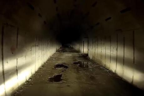 Русите направиле таен бункер кој може да издржи и нуклеарен напад