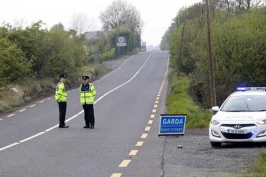 Јункер: Во Ирска гранични контроли во случај на Брегзит без договор