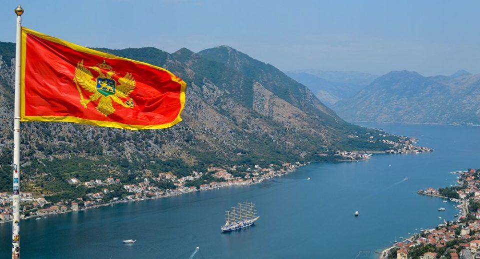 Земја нa богаташи: Црногорец на сметка има 32 милиони евра