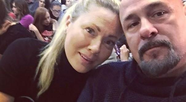 Што лупаат дека Гру загинал: Сопругата дознала од пријателка, а децата на училиште