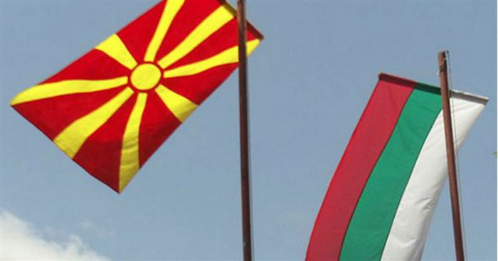 Куновска: Откако го потпишавме договорот со Бугарија, најлошо стоиме