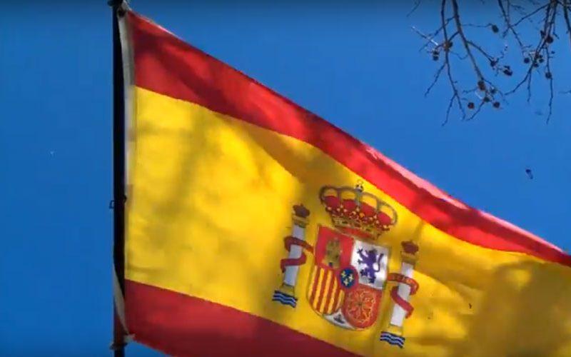 Владејачките социјалисти во Шпанија ја губат поддршката пред изборите