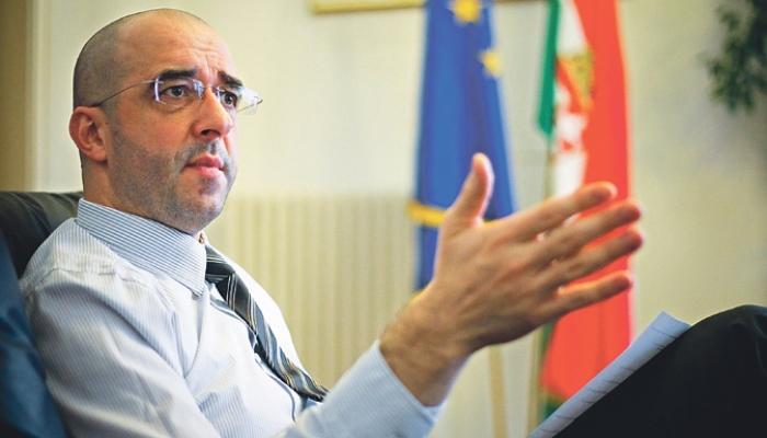 Ковач: ЕУ треба веднаш да почне преговори за членство со Северна Македонија