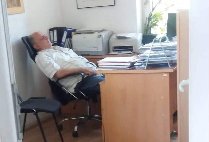 Kaко работи општинската администрација во Битола