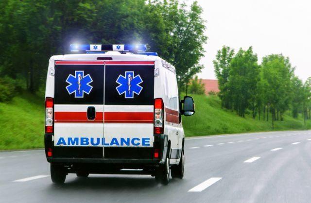 Четири лица кои се враќале од погреб во сообраќајка го загубиле животот