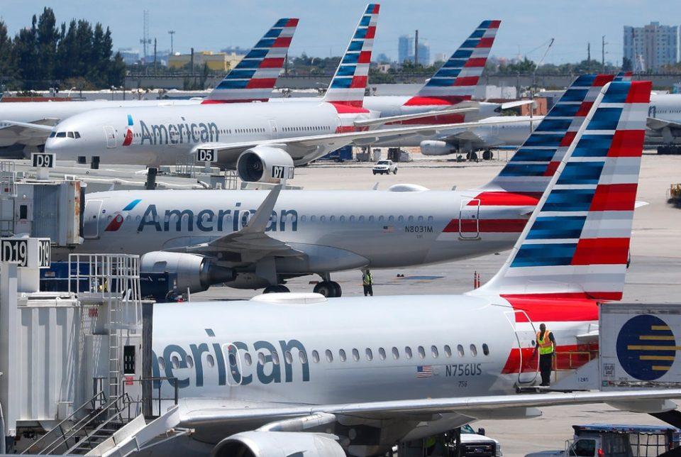 Авионски механичар од Мајами обвинет за саботажа на авион со 150 патници