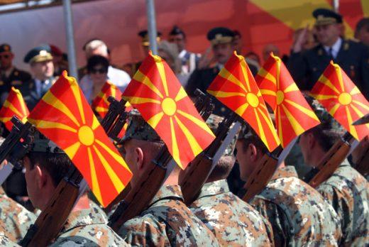 Министерство за одбрана: Ако се докаже, ќе немаме милост за војникот кој се обидел да силува колешка