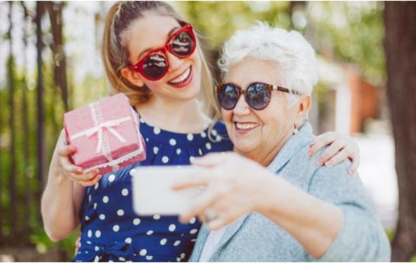 Корисни трикови од нашите баби кои уште успеваат