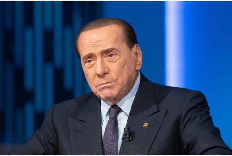 Берлускони: Милан ме разочара
