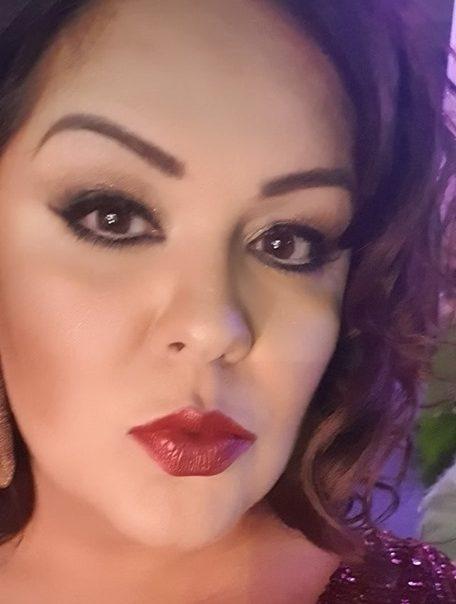 Биба Додева: Ја загубив љубовта на мојот живот