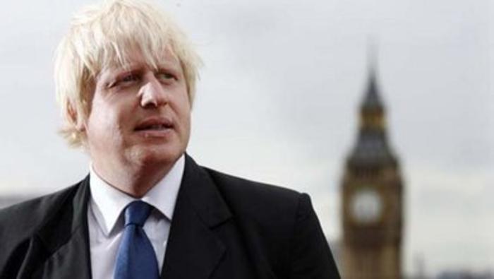 Британски милијардер донираше еден милион фунти за изборната кампања на Џонсон