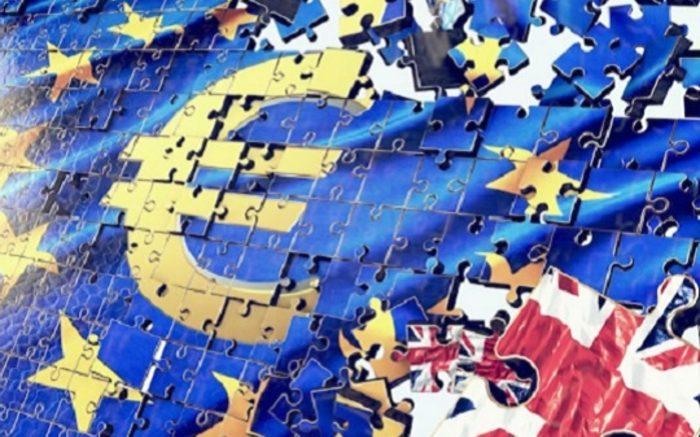 ЕУ: Преговарачите се согласија да ги продолжат разговорите