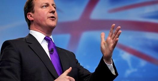 Камерон: Можно е на Велика Британија да ѝ треба нов референдум