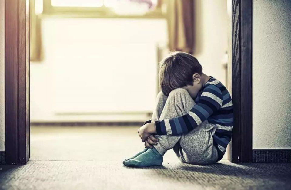 Приказни за власта: Детето кое остана без мајка и без милост од Мила