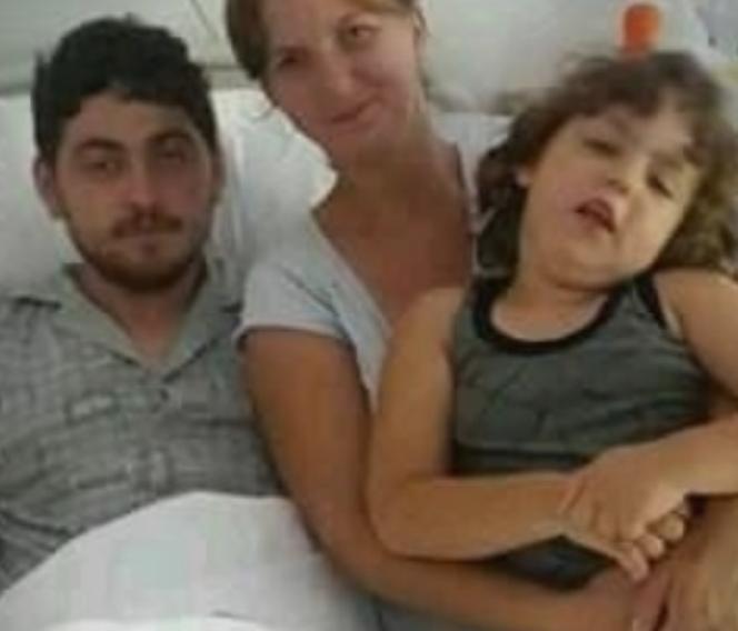 Донирајте: На 27-годишниот Мики од Велес кој боледува од тумор на мозокот му е потребна наша помош