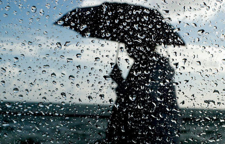 Метеоролозите најавуваат голема промена на времето
