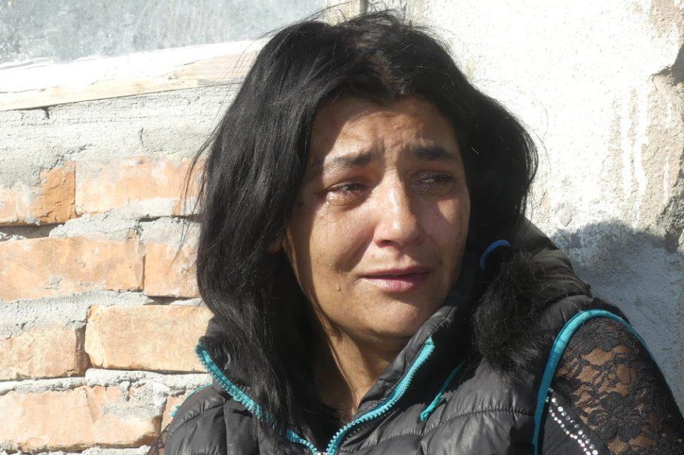 Тежок удар на судбината: Елвира загина во несреќа, а претходно во два пожара изгубила три деца