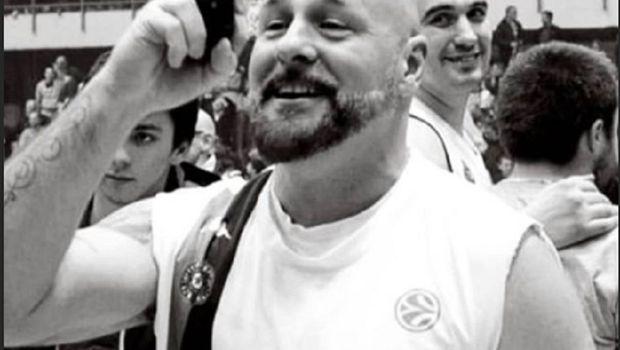 Борбата траела со часови: Гру доживеал несреќа и пред 7 години, едвај спасил жива глава