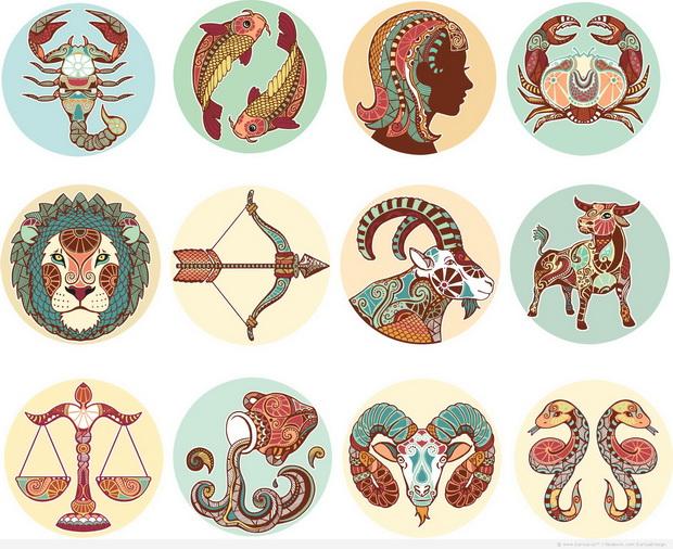 Дневен хороскоп: За Бикот одлични позиции на работа, За Стрелецот совет од блиските
