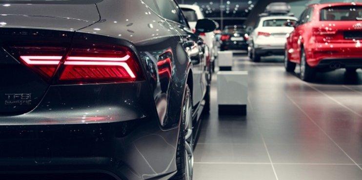 Производители на автомобили: Брегзит без договор би имал катастрофални последици