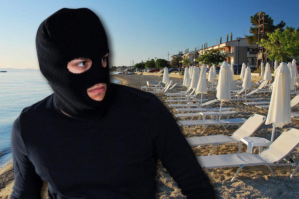 Организирана група од Битола летово крадела по охридските апартмани