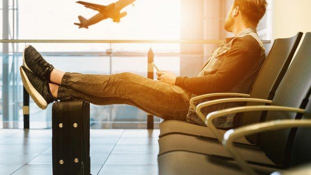Банкротираше една од најголемите туристички агенции, 600.000 патници не знаат како ќе се вратат дома