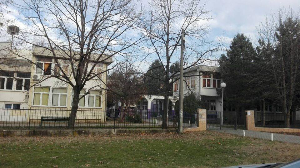 Tри пријави за три часа: Семејни расправии предизвикале тепачка во Ново Лисиче