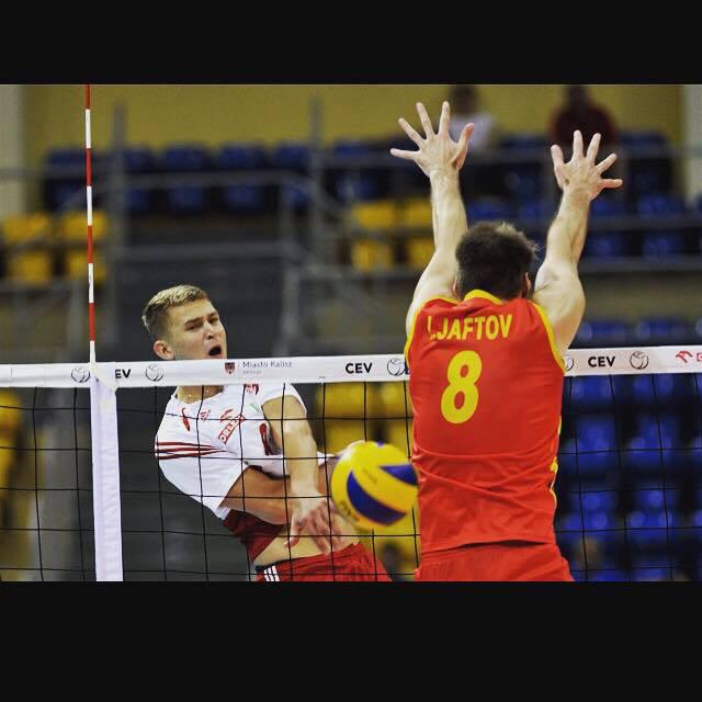 Љафтов: Србија ја освои титулата, но ние ги освоивме срцата