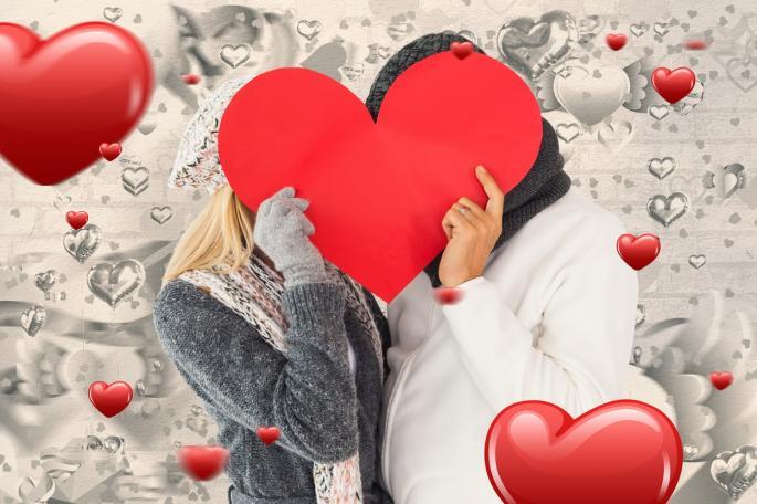 Љубовта доаѓа кога најмалку се надеваме:Годишен љубовен хороскоп за 2021