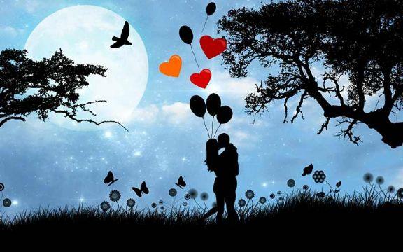Секоја љубов има свој хороскопски знак – еве што тој крие!